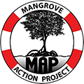 http://mangroveactionproject.org/